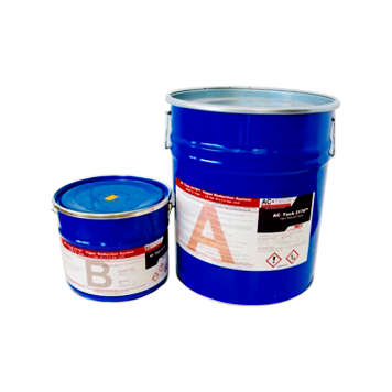 concrete waterproofing products