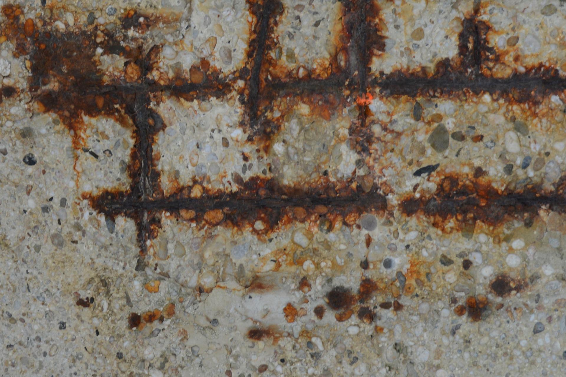 concrete-255204_1920