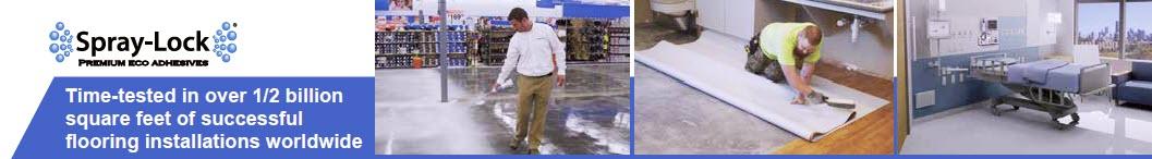 scp 327 successful flooring worldwide